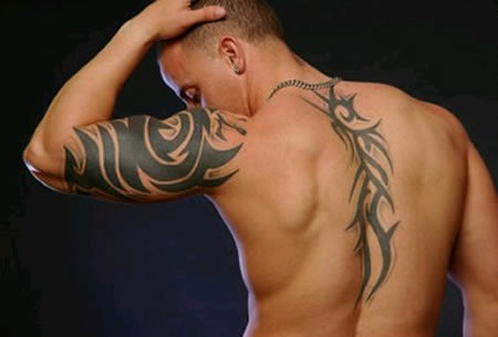 Tribal-tattoo-ac