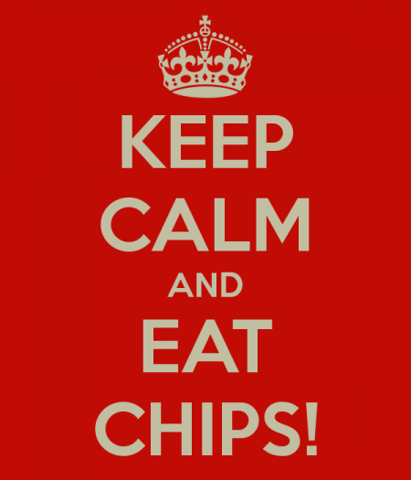 keep-calm-and-eat-chips-52