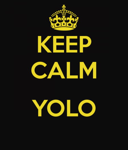 keep-calm-yolo-11