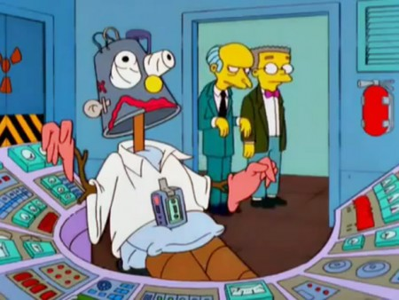 Simpsons-Work-Hard-For-The-Money-1337280480