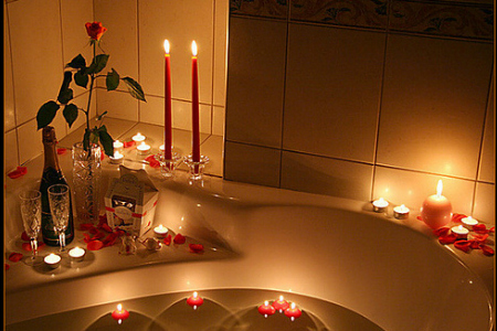 romantic_bathroom1