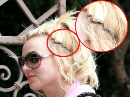 Britney-Spears-weave-photo