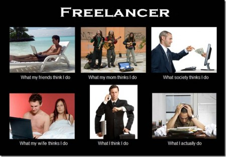 what-my-friends-think-I-do-what-i-actually-do-freelancer