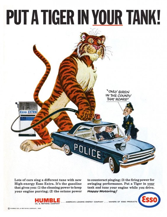 1965-Esso-Put-A-Tiger-In-Your-Tank