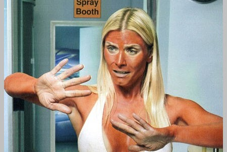 Bad-spray-tan