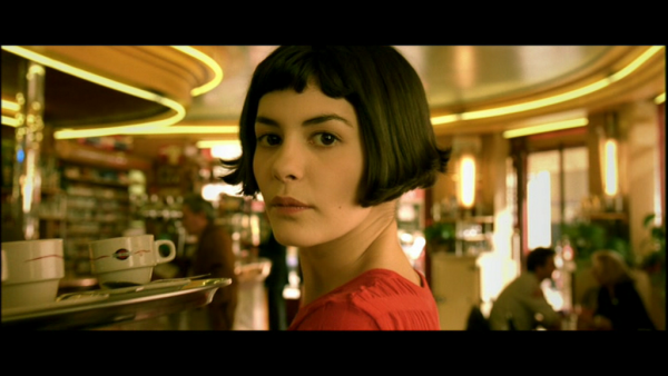 Amelie2