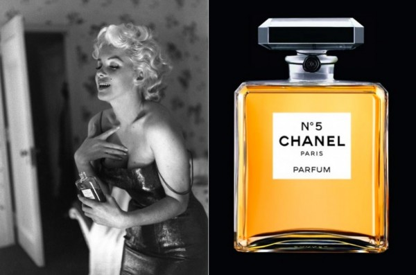 Chanel-No-5-blogs-31