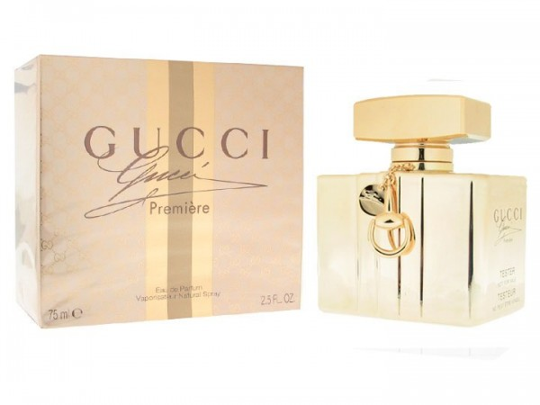 best-perfumes-for-women-41
