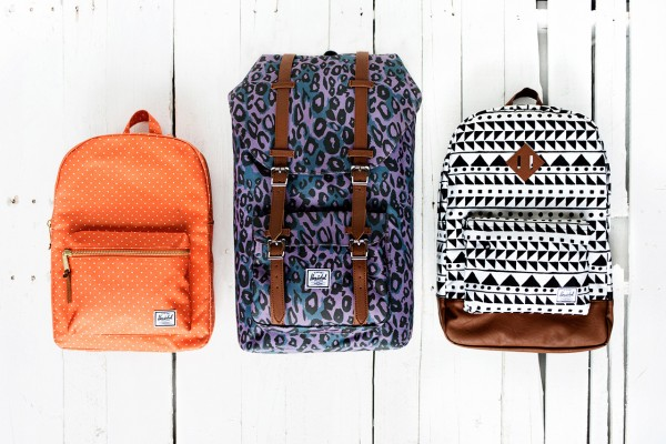 herschel-supply-co-2013-fall-prints-collection-preview-1