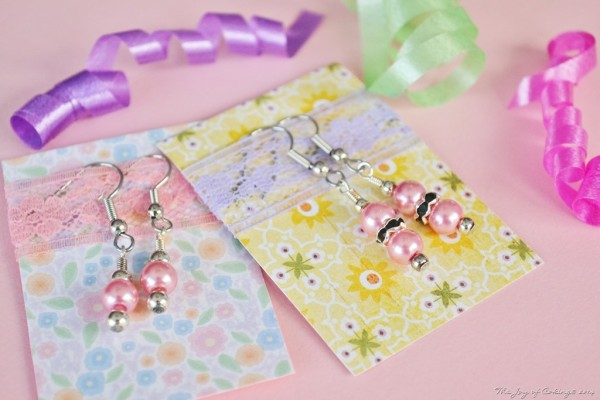 earrings-078