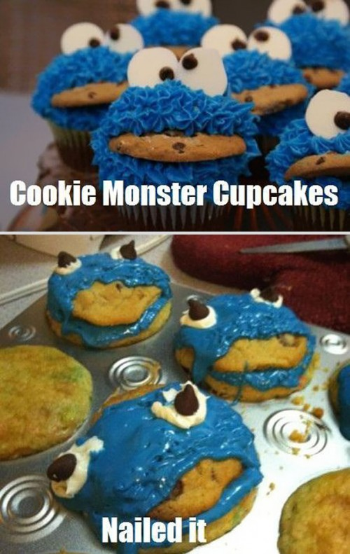 pinterest-craft-fails-15