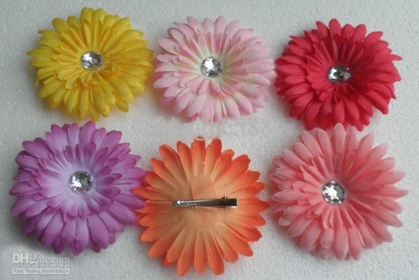 Hype-Hair-Flower-Clips