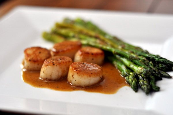 spicy-seared-scallops