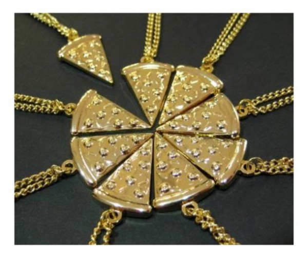 emu3sp-l-610x610-jewels-pizza-necklace-food