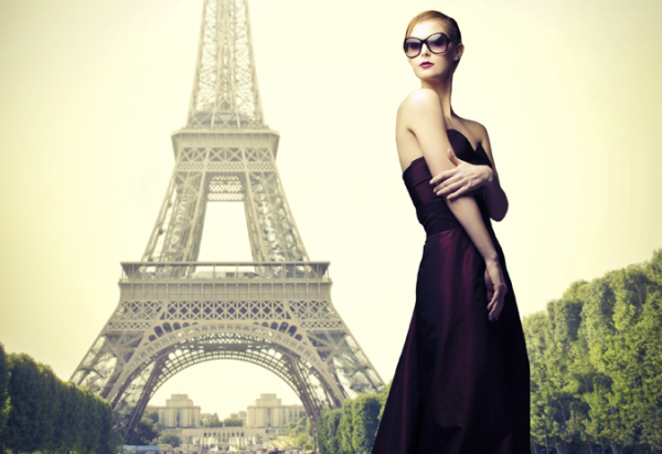 french-girl-dress-fashion