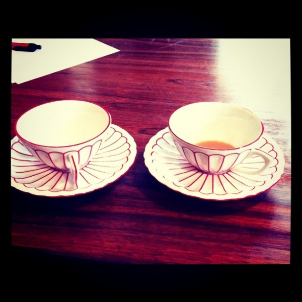 2-Red-and-White-tea-cups-Instagram