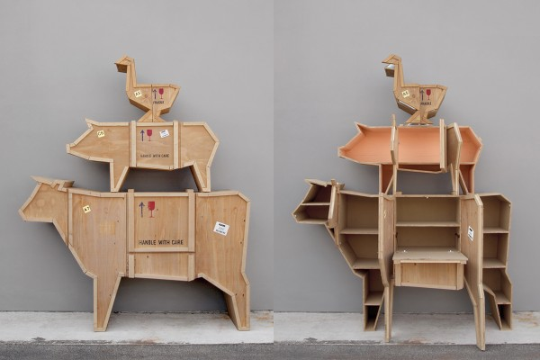 Animal-Shaped-Furniture2
