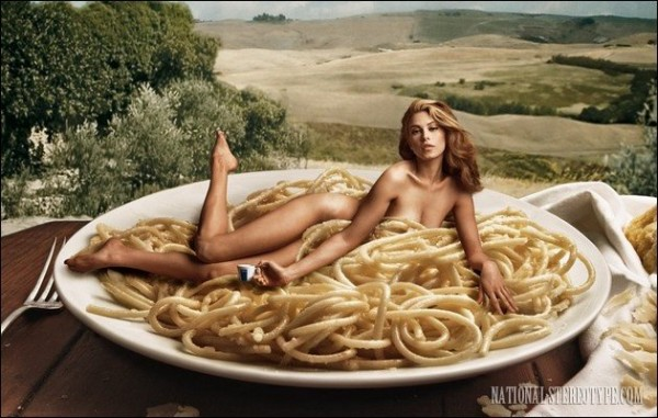 Italians-looove-pasta-and-they-eat-it-everyday.-Spaghetti-and-pasta-in-general-are-sacred.