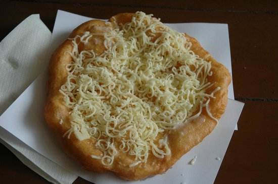 langos-stand (1)