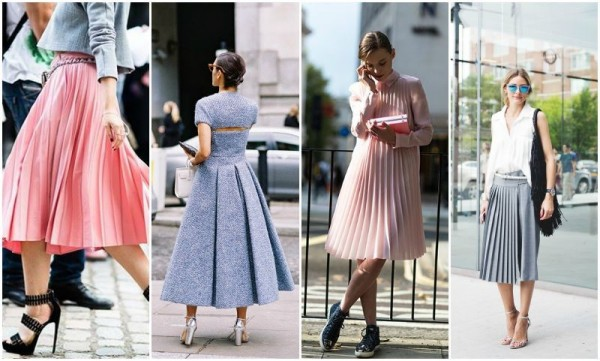 Pleats_StreetStyle_FallFashion-08-15-800x481
