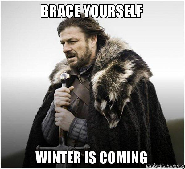 Brace-yourself-Winter