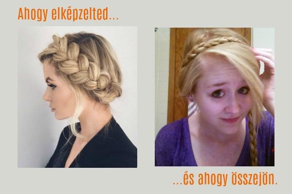 10 dolog, ha neked is vékonyszálú hajad van