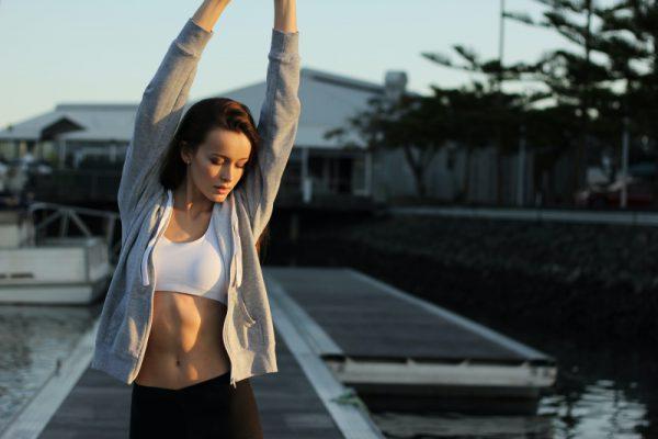 10 dolog, amit érdemes figyelembe venni, ha komolyan nekiállsz edzeni