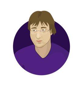 vélemények és értékelések szerzője a honlapon – LegjobbKaszinó.hu